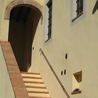 scale-del-prato-300x225